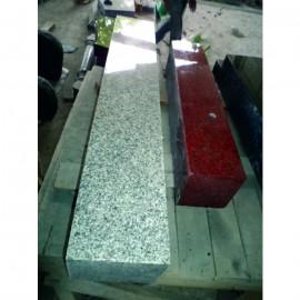granitsockel 100x20x25 cm