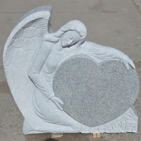 PG 6 Angel
