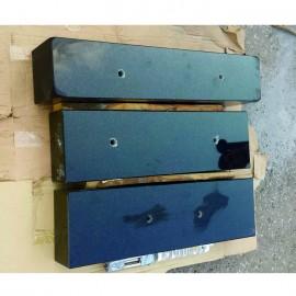 granitsockel 10x15x80 cm