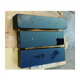 granitsockel 15x15x80 cm